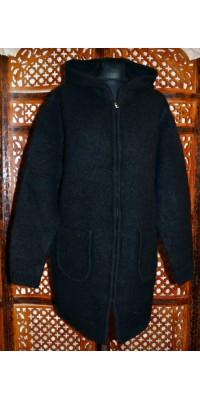 Куртка 0111_b