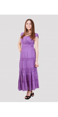 Плаття MN1018