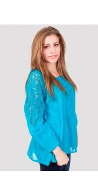 Блуза R1029