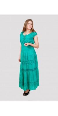 Плаття MN1030