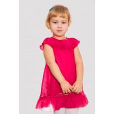 Плаття дитяче 104а