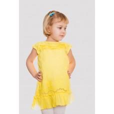 Плаття дитяче 104a