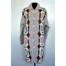 Пальто Nagpal 1052