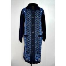 Пальто Nagpal 1149