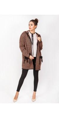 Куртка 1631