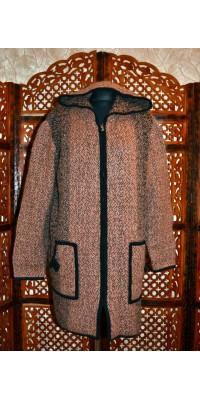 Куртка 1724_a