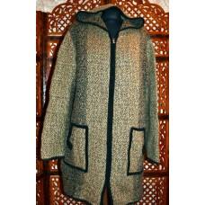 Куртка 1724_b
