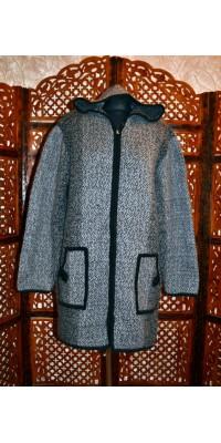 Куртка 1724