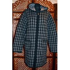 Куртка 1726_a
