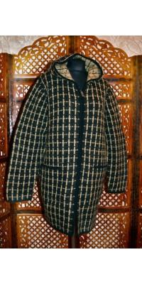 Куртка 1726_b