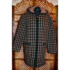 Куртка 1726