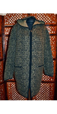 Куртка 1727_a