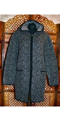 Куртка 1727