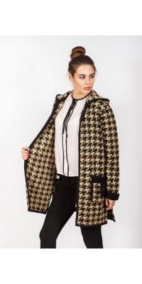 Куртка 20001_1