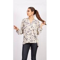 Блуза 17-2161