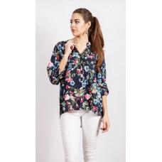 Блуза 17-2161_b