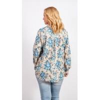 Блуза 17-2161_c