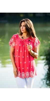 Блуза 2246