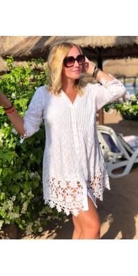 Блузи і туніки