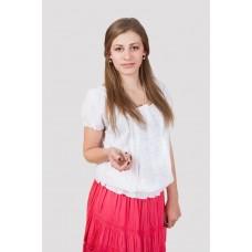 Блуза 3026