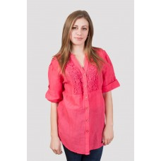 Блуза 3028