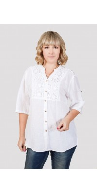 Блуза 3028_1