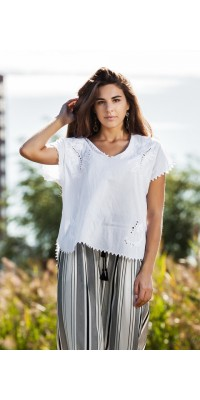 Блуза 316