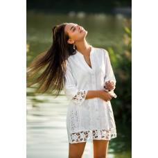 Блуза 4830