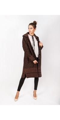 Пальто 501_1
