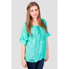 Блуза 5026