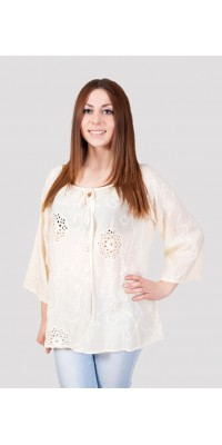 Блуза 5026_1