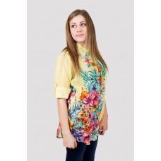 Блуза 6027_1