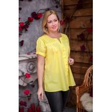 Блуза-батал 639_1