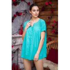 Блуза-батал 639_2