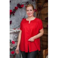 Блуза-батал 639_3