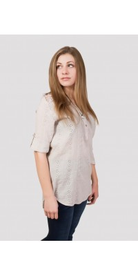 Блуза 8025_1