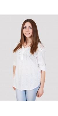 Блуза 8025_3