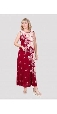 Плаття BXG-4_3