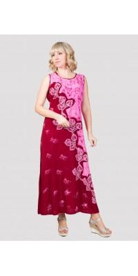 Плаття BXG-4_1