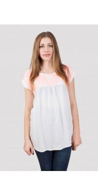 Блуза 175_1