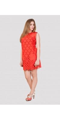 Плаття C5022