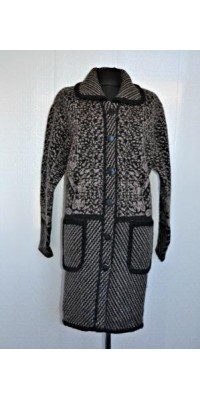 Куртка Nagpal 1255