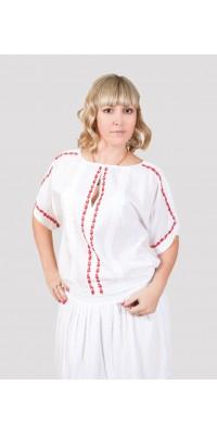Блуза Etno_1