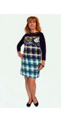 Плаття A481