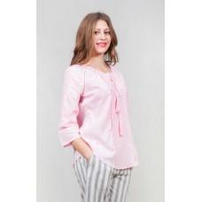 Блуза 16-517_1