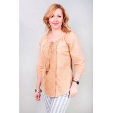 Блуза 16-517
