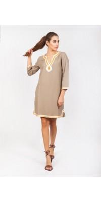 Плаття лльяне