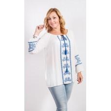 Блуза 2259