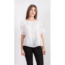 Блуза 124