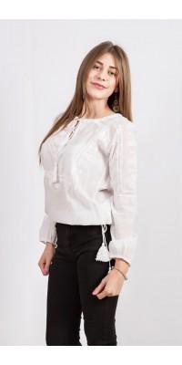 Блуза 553